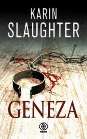 geneza karin slaughter