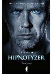 hipnotyzer lars kepler