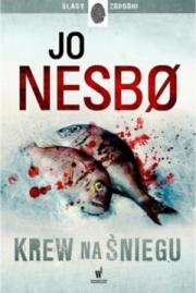 krew_na_niegu_jo_nesbo_recenzja