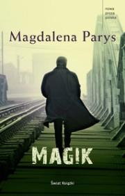 magik_magdalena_parys_recenzja