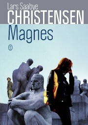 magnes lars saabye christensen