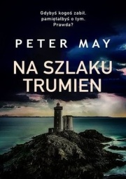 na szlaku trumien peter may