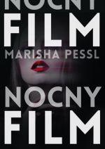 nocny film marisha pessl recenzja książki
