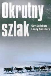okrutny_szlak_gay_salisbury_laney_salisbury_recenzja