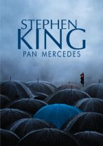 pan mercedes stephen king