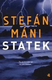 statek_stefan_mani