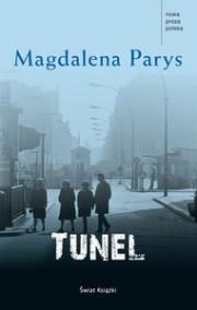 tunel_magdalena_parys_recenzja