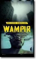 wampir wojciech chmielarz