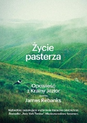 życie pasterza james rebanks